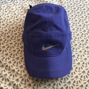 Nike Dri Fit AW84 Cap